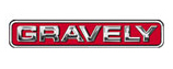 gravely showroom