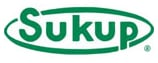 sukup showroom
